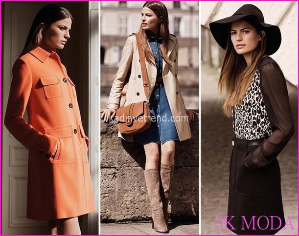 sonbahar-kış-bayan-giyim-modası-2015-2016.jpg