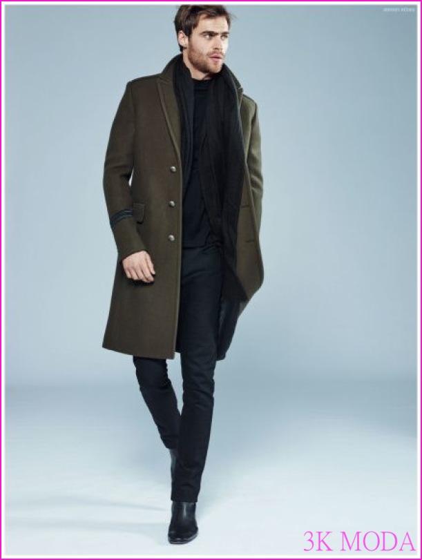 Sonbahar/Kış Erkek Giyim Trendleri_1.jpg