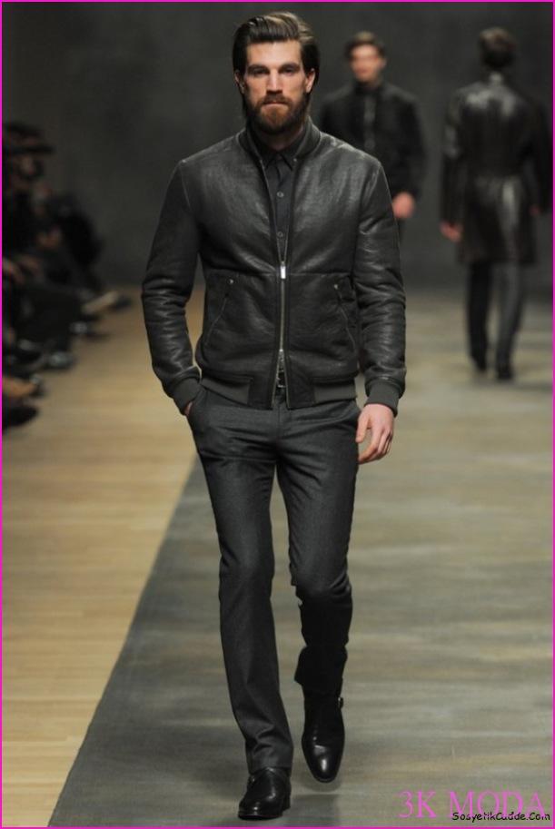 Sonbahar/Kış Erkek Giyim Trendleri_5.jpg
