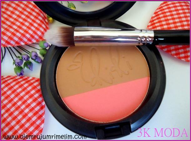Ünlülerin imzasını taşıyan kozmetik ürünleri_1.jpg