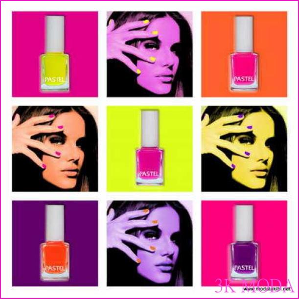 Ünlülerin imzasını taşıyan kozmetik ürünleri_2.jpg