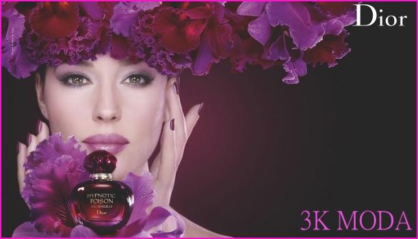 Ünlülerin imzasını taşıyan kozmetik ürünleri_20.jpg
