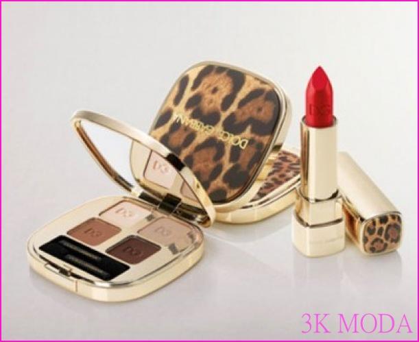 Ünlülerin imzasını taşıyan kozmetik ürünleri_4.jpg
