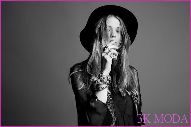 Vakko Kadın Sonbahar/Kış 2016-17 Koleksiyonu_26.jpg