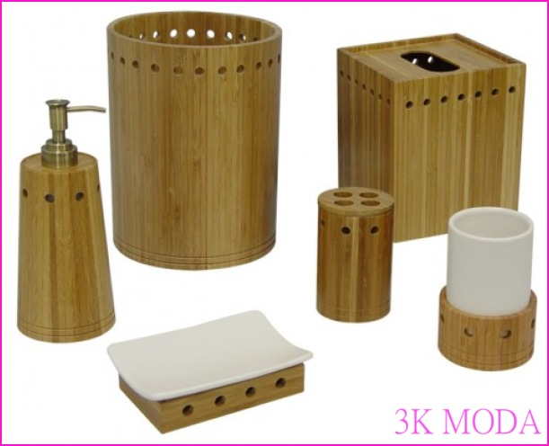 yeni-sezon-banyo-dekorasyon-modelleri-500x406.jpg