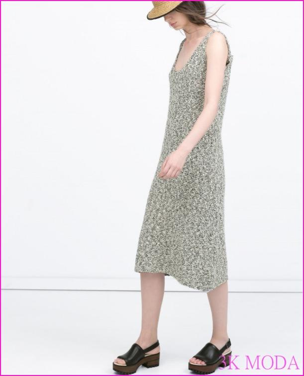 zara-triko-elbise-1-640x793.jpg
