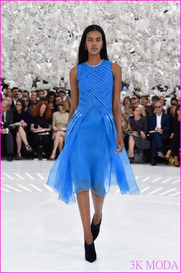 1-dior-haute-couture-2014-sonbahar-kis.jpg