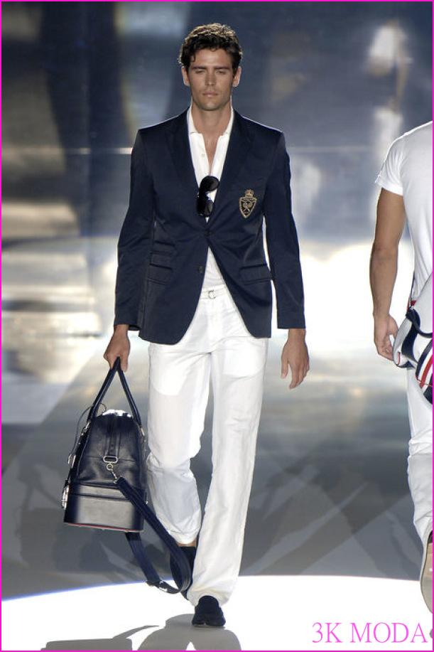2012-yeni-trend-erkek-kıyafeti.jpg