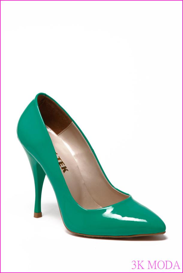2013-Stiletto-Ayakkabı-Modelleri-19.jpg