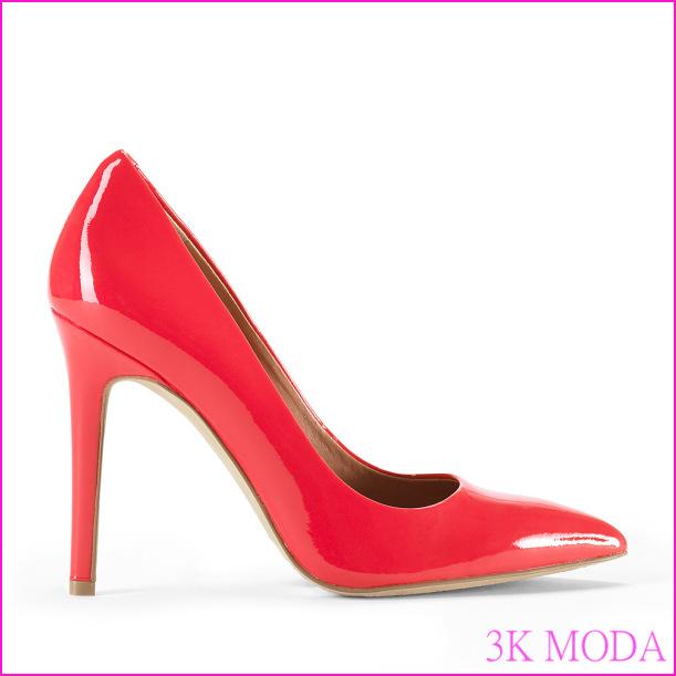 2013-Stiletto-Ayakkabı-Modelleri-27.jpg