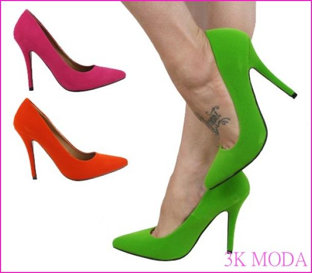2013-Stiletto-Ayakkabı-Modelleri-31.jpg