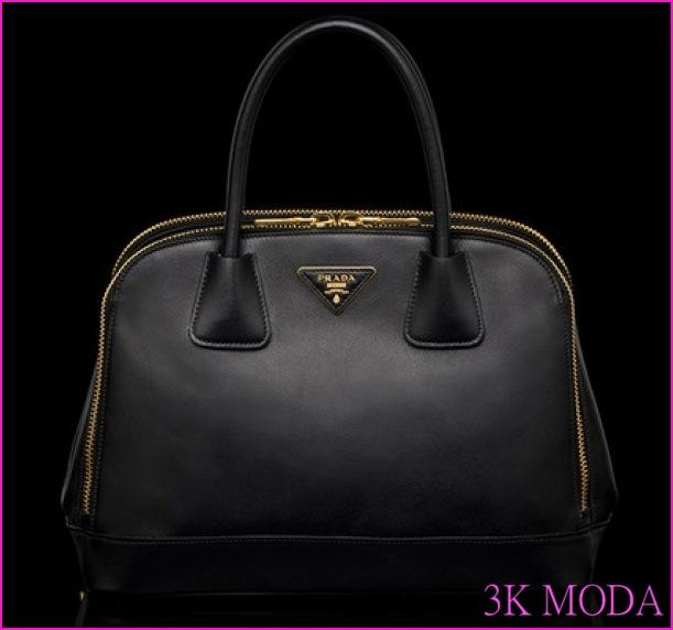 2014-Prada-çanta-modelleri-4.jpg
