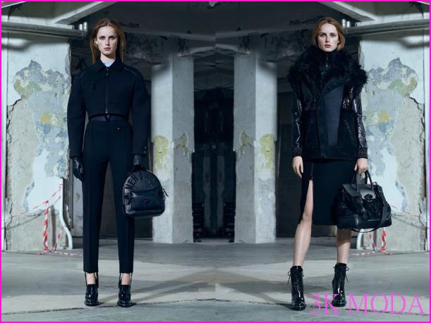 2016-2017-sonbahar-kış-modası-21.jpg