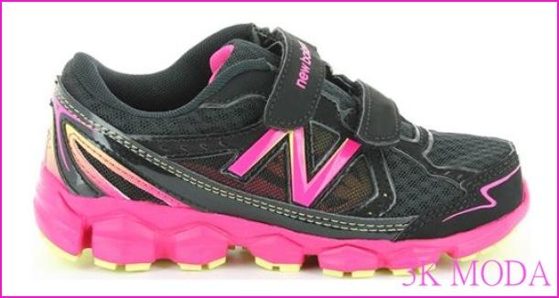 2016-New-Balance-spor-ayakkabı-199.99-TL.jpg