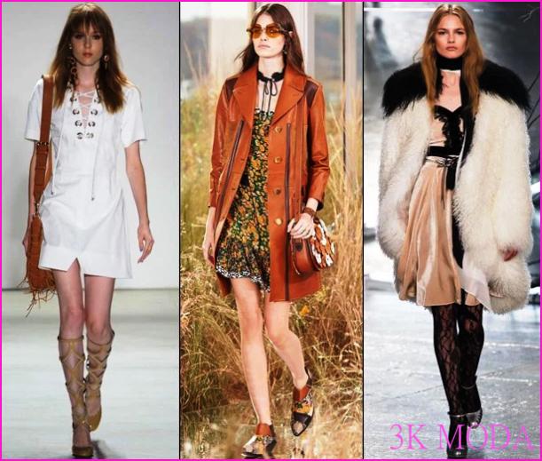 2017-bahar-modasi-elbise-modelleri.png