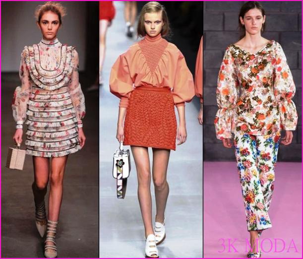 2017-elbise-modasi.png