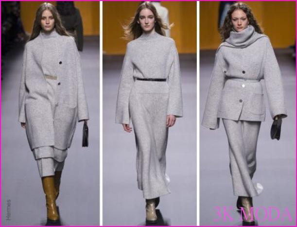 2017 En İyi Moda Stil Tasarımları_4.jpg