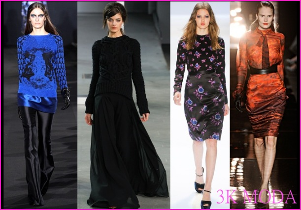 2017-new-york-moda-haftası.jpg