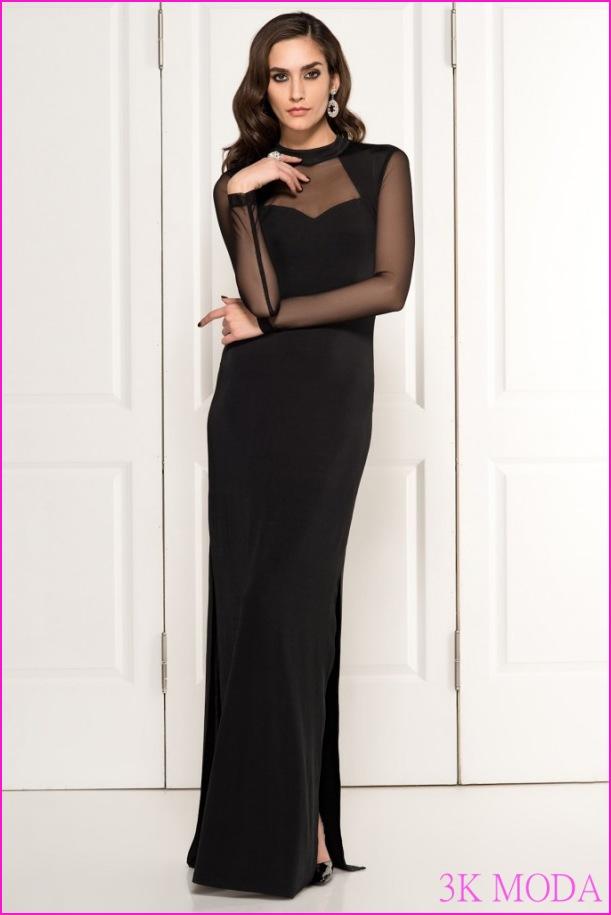 2017-siyah-uzun-elbise-modelleri.jpg