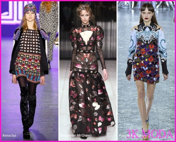 2017-sonbahar-kis-kadin-moda-trend-desenler-1.jpg