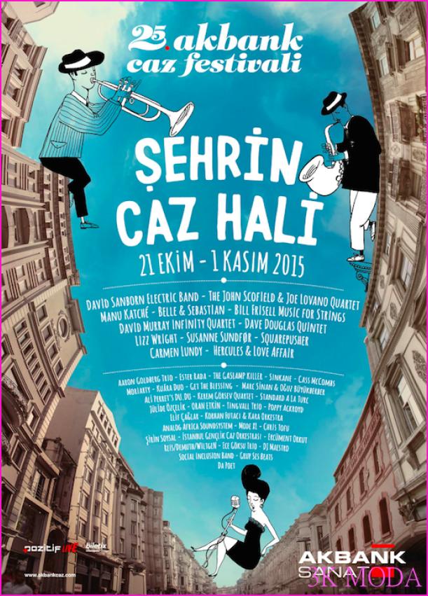 Akbank Caz Festivali_1.jpg