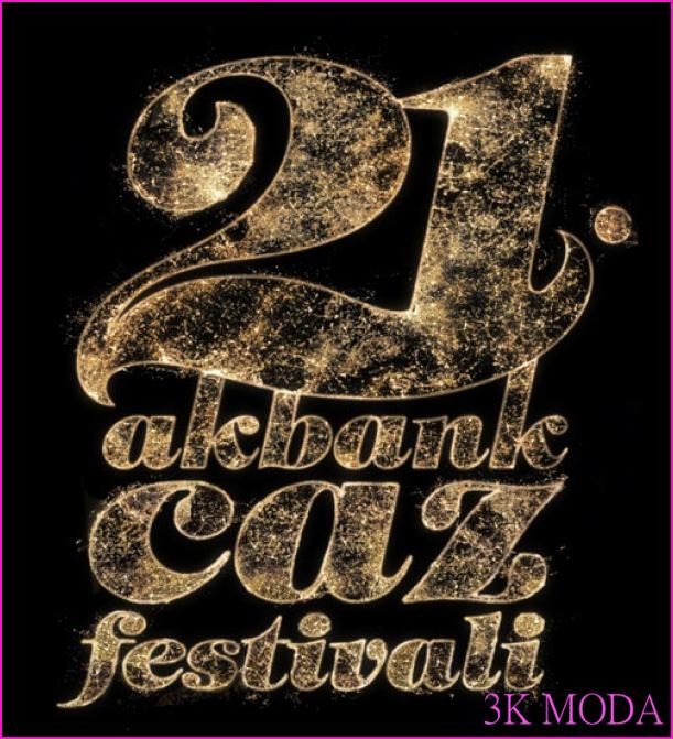 Akbank Caz Festivali_2.jpg