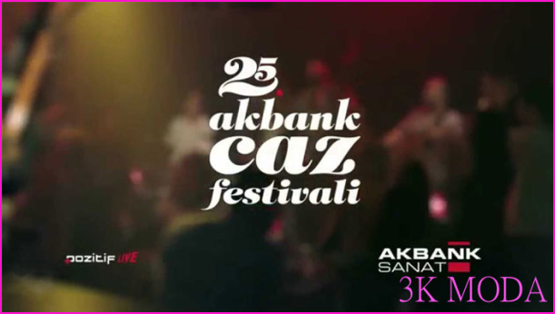 Akbank Caz Festivali_6.jpg