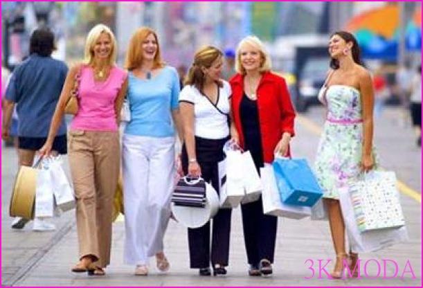 Alışveriş bağımlısı kadınlara kitap tasiyesi _7.jpg