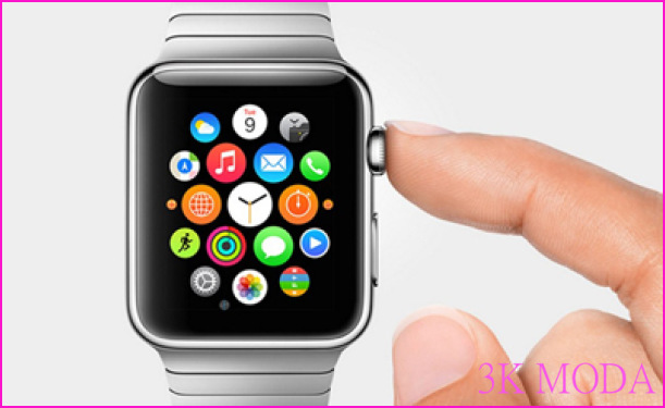 APPLE WATCH 2 NASIL?_3.jpg
