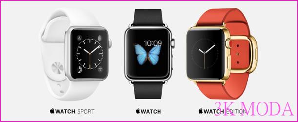 Apple Watch Saat Modelleri_0.jpg