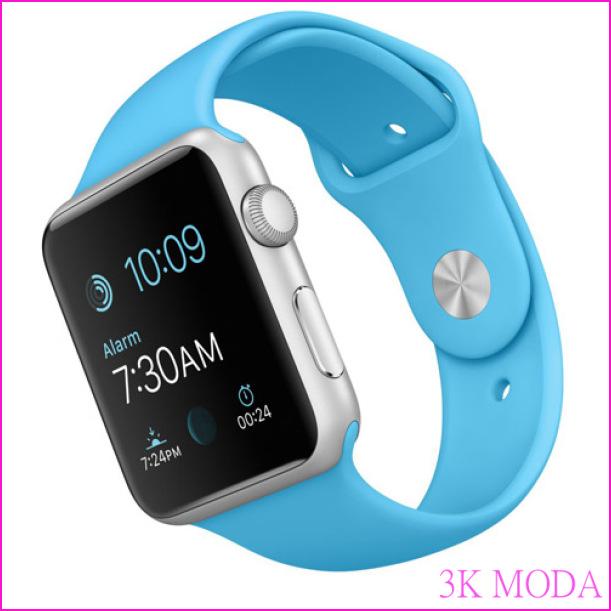 Apple Watch Saat Modelleri_1.jpg