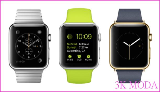 Apple Watch Saat Modelleri_3.jpg