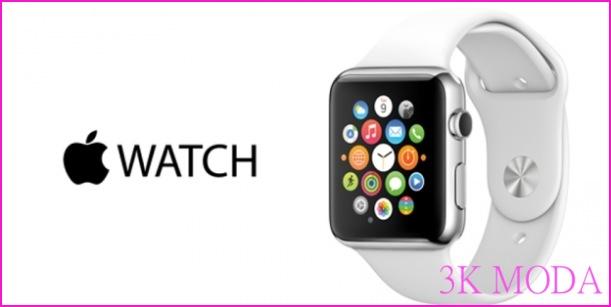 Apple Watch Saat Modelleri_4.jpg