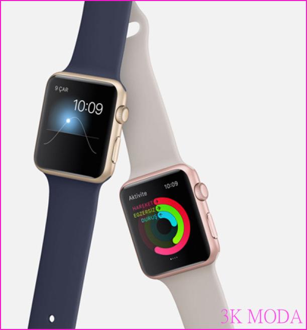 Apple Watch Saat Modelleri_6.jpg
