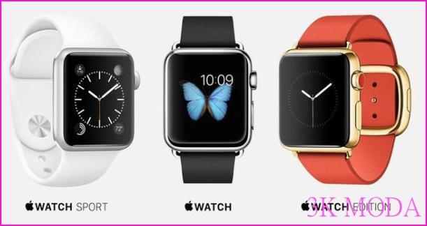 Apple Watch Saat Modelleri_7.jpg