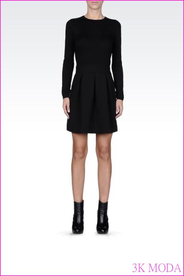 armani-jeans-elbise-modelleri-2014-16.jpg