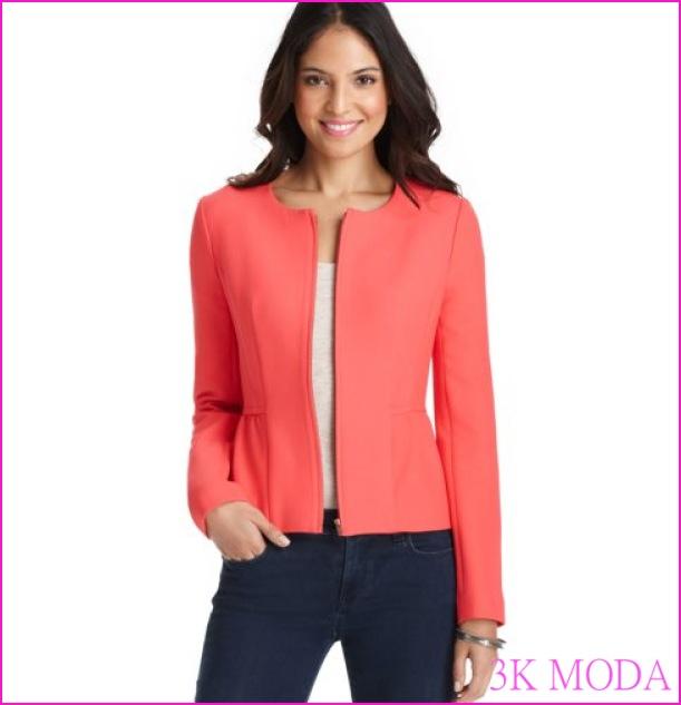 Bayan Ceket Modelleri_15.jpg