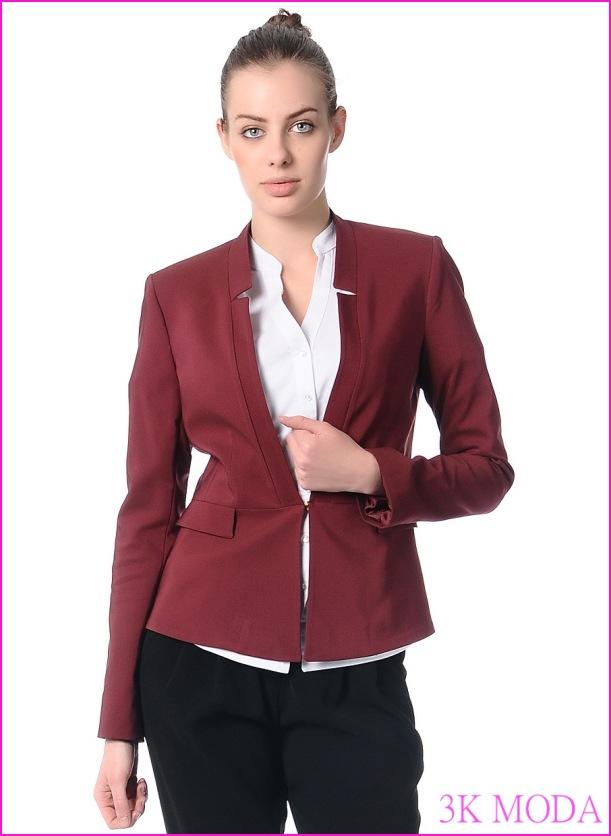 Bayan Ceket Modelleri_8.jpg
