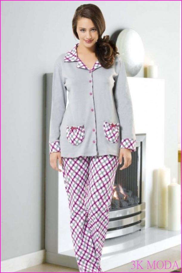 Bayan Pijama Modelleri _2.jpg
