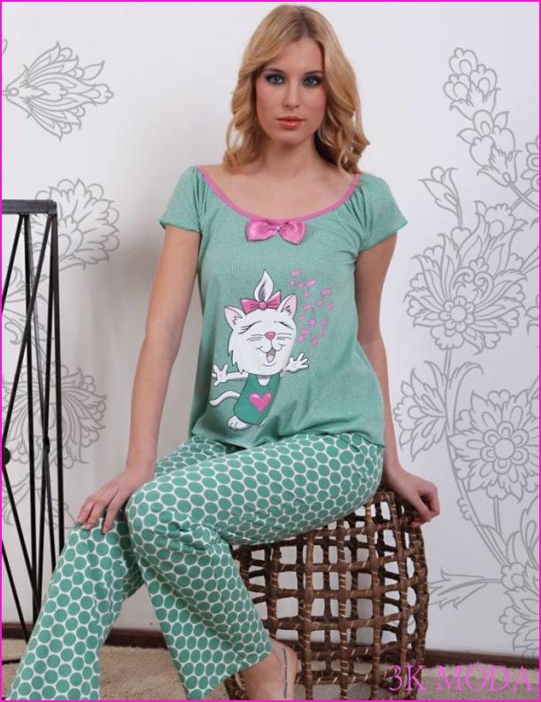 Bayan Pijama Modelleri _3.jpg
