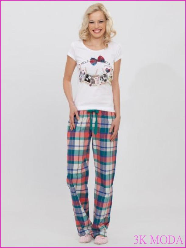 Bayan Pijama Modelleri _37.jpg