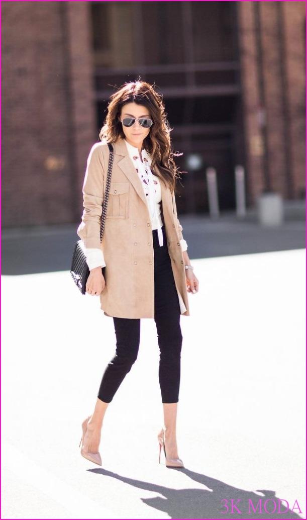 Bayanlar İçin Kış Stil Önerileri_34.jpg