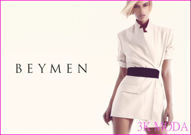 beyaz-beymen-elbise.jpg