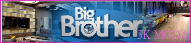 Big Brother'daki yarışmacılar_11.jpg