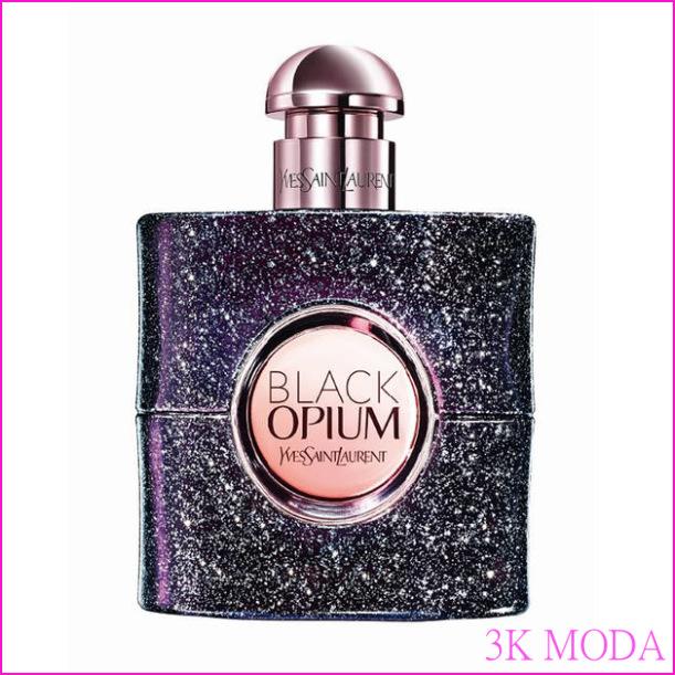 Black Opium Nuit Blanche_1.jpg