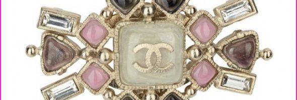 Chanel Takı Koleksiyonu _2.jpg