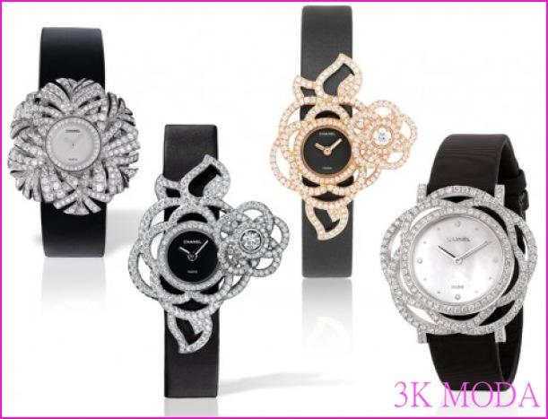 Chanel Takı Koleksiyonu _5.jpg