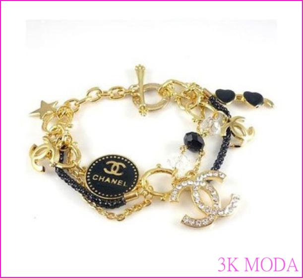 Chanel Takı Koleksiyonu _6.jpg
