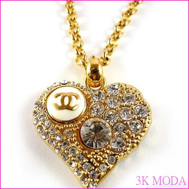 Chanel Takı Koleksiyonu _9.jpg