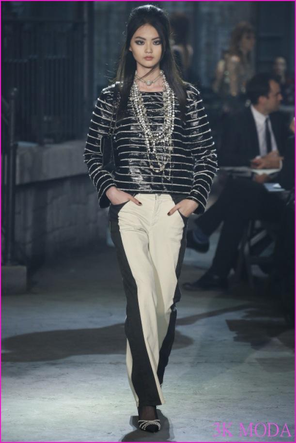 Chanel'in Metiers d'Art Koleksiyonları_4.jpg